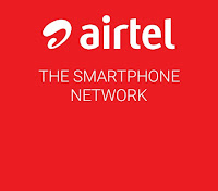 Airtel your freedom free internet trick