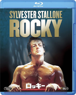 Rocky (1976) Dual Audio 1080p | 720p BluRay [Hindi – Eng] ESub x265 HEVC 10Bit 1.6Gb | 700Mb