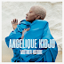 Angélique Kidjo - Mother Nature Music Album Reviews