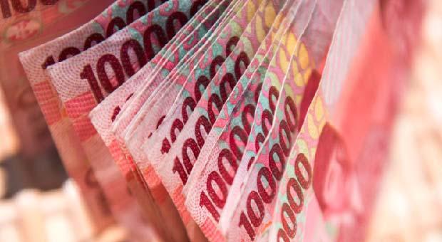 BI Papua Barat Antisipasi Peredaran Uang Palsu Jelang Pemilu