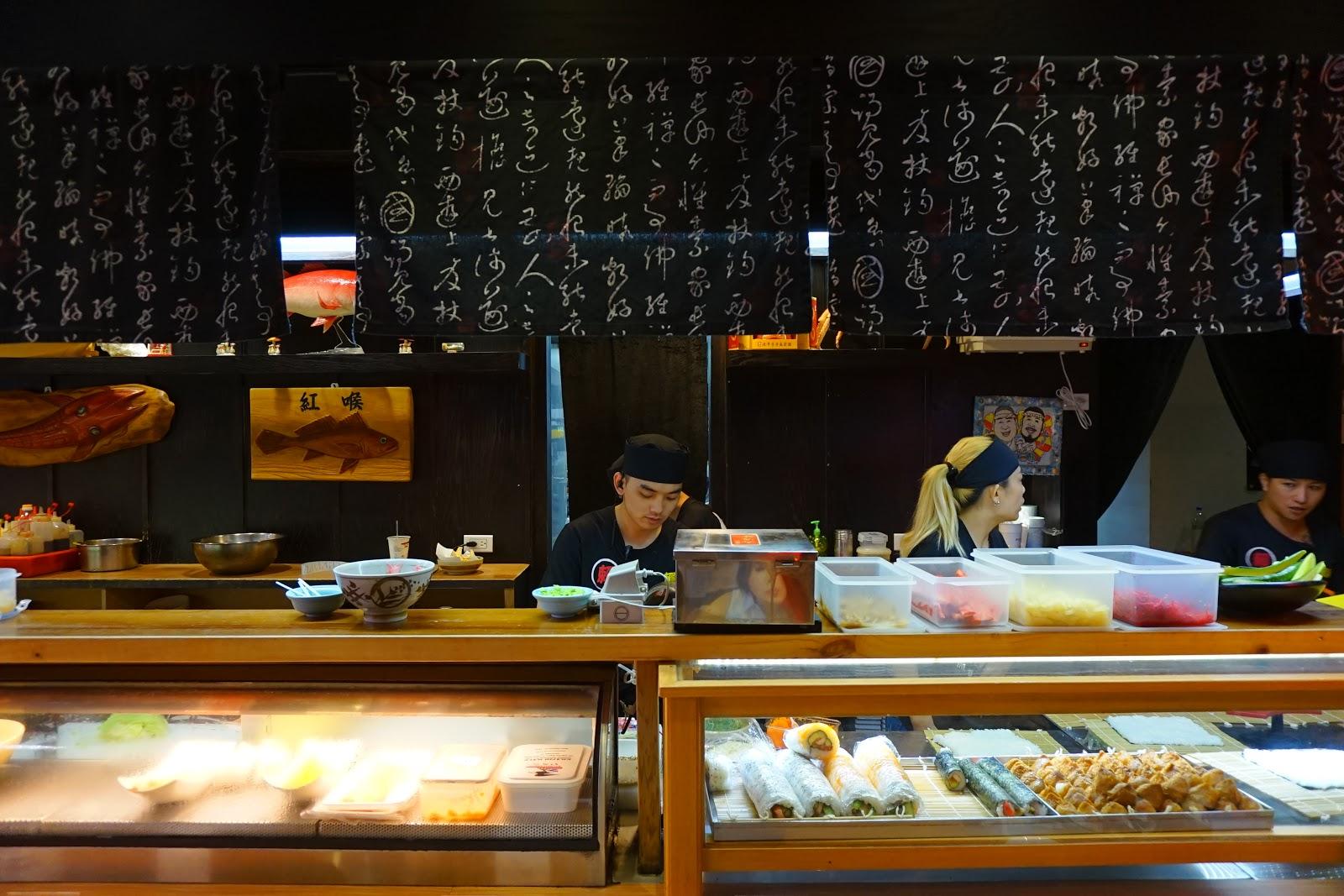 IMG_3594-beautyanxiety.com-hualien-food-sushi
