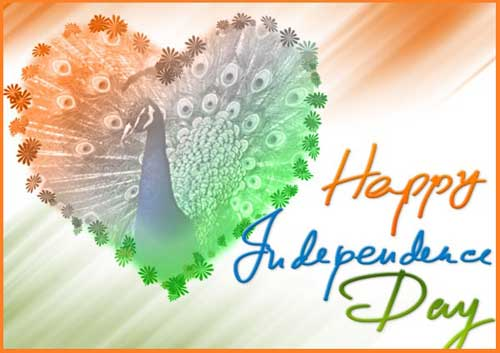 Independence day 2016 messages, Independence day 2016 greetings, Independence day 2016 quotes, Independence day 2016 wishes, Independence day 2016 Facebook status, Independence day 2016 whatsapp status