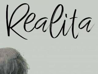 realita ada yang mengatur