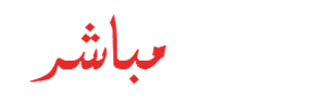 موقع كورة مباشر | kora mobachir | مباريات اليوم | Yalla Shoot | يلا شوت | koora online