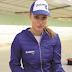 Άννα Κορακάκη: «Είμαι εκνευρισμένη και απογοητευμένη...» (video)