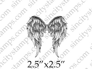 http://blankpagemuse.com/feathered-pair-of-wings-art-rubber-stamp/