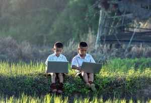 Tentang-Literasi-Digital