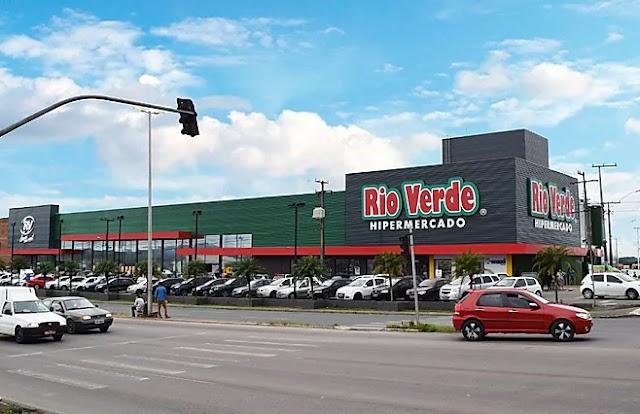 Prefeitura  de Colombo informa que horário de funcionamento de mercados e supermercados, mercearias e açougues é alterado