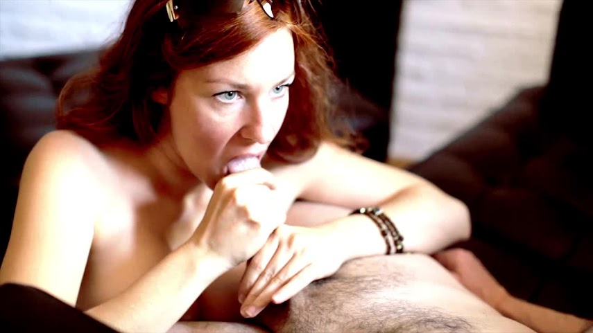 Blowjob_2012-07-13_-_Seductive_Sucking_On_The_Smooth_Leather_Couch.mp4.4 Blowjob 2012-07-13 - Seductive Sucking On The Smooth Leather Couch