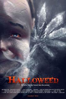 Halloweed(Halloweed)
