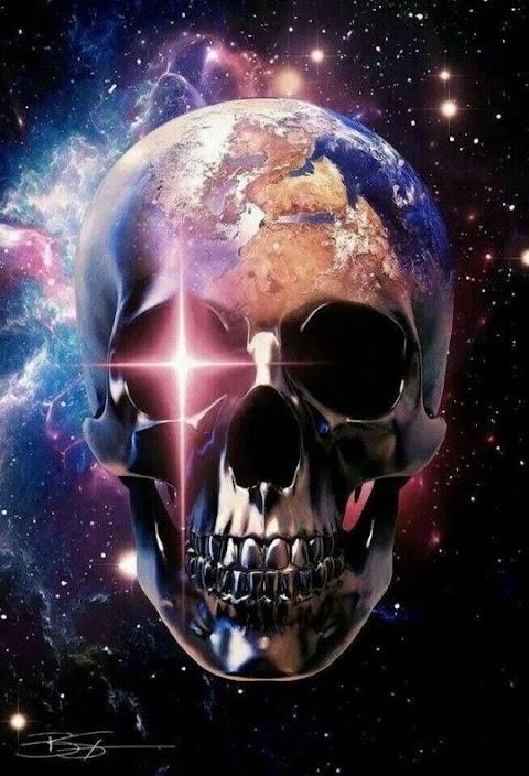 Hành tinh bất diệt