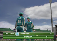 Big Bash League Mini-Patch Gameplay Screenshot 7
