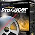 برنامج تحرير الأفلام و مؤثراتها Photodex ProShow Producer v.8.0.3645 قبل الأخير RGUITI--INFO