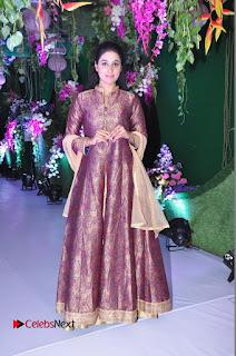 Hi Life Grand Fashion Showcase Event  0118