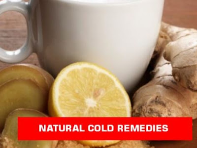 Cold: Symptoms, Remedies, Treatment, and More info