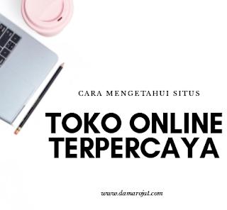 toko-online-terpercaya