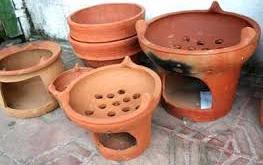 Dapur Bang Cipir 13 Alat Tradisional Yang Masih Eksis Roti Canai Kayu Arang Rasahub