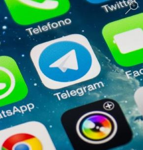 cara mengetahui seseorang telah memblokir Anda di Telegram