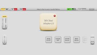 Cara Main Game Android Dengan Stik PS2 Terbaru Tanpa Root