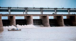 World Bank approved Loan for India to Make Existing Dams Safe