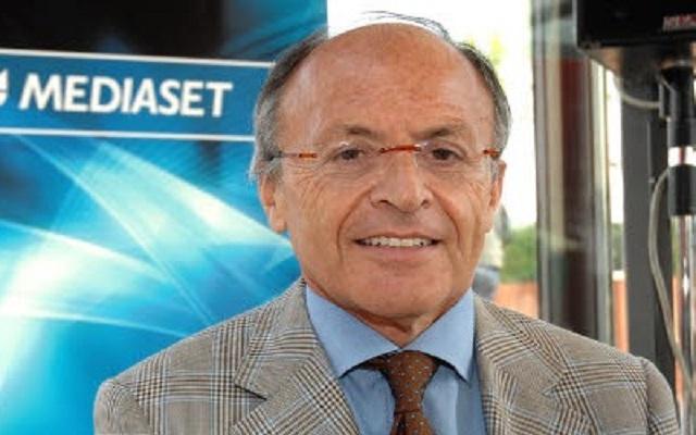 Milan - Juventus 1-0 Carlo Pellegatti