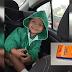 Pai mata filho de 1 ano ao dar remédio para que bebê dormisse durante viagem