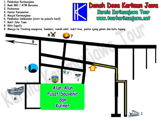 http://www.tourkarimunjawa.net/2016/03/informasi-homestay-ilham-di-karimun-jawa.html