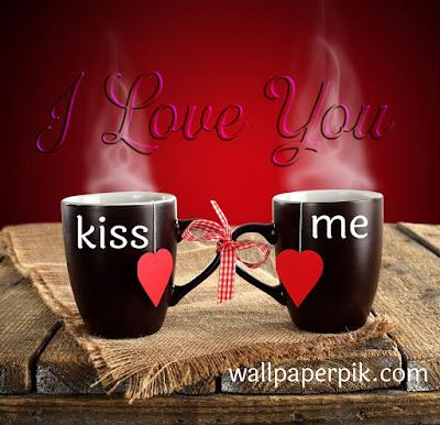 आई लव यू वॉलपेपर i love you image dpwnload