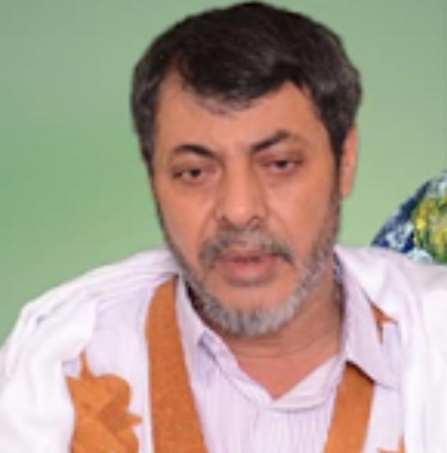 نواذيبو : اتحاد الصيدليات يثمن حملة مراقبة سوق الأدوية بالمدينة..- تفاصيل