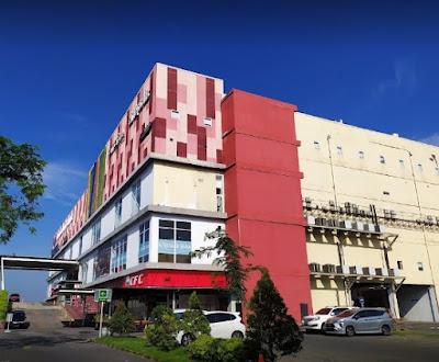Hotel Amaris Ponorogo