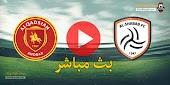 مشاهدة مباراة الشباب والقادسية بث مباشر اليوم 5 مارس 2021 في الدوري السعودي