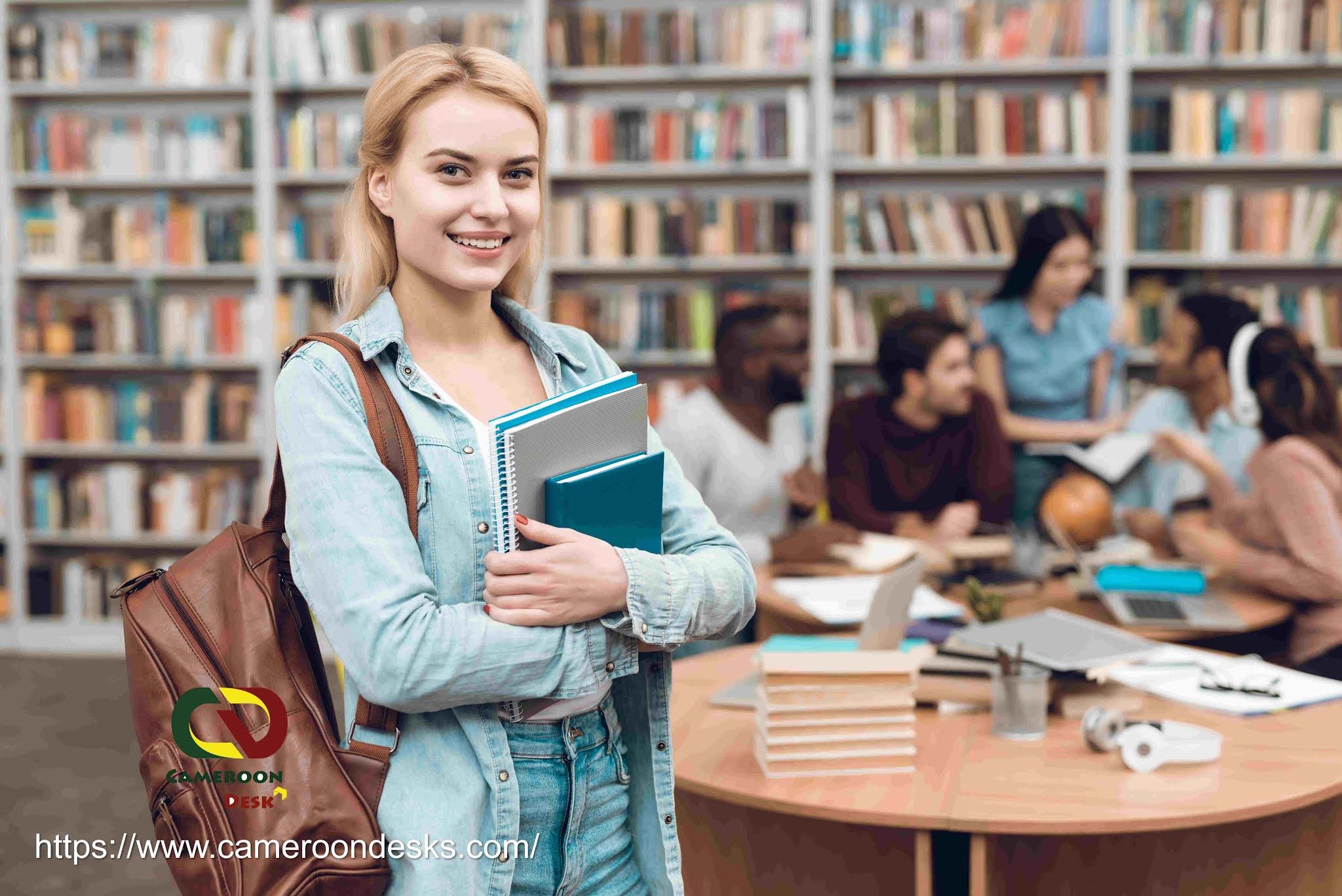 Bourses d'études entièrement financées par l'Université de technologie de Singapour 2021