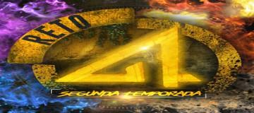 Reto 4 Elementos 2 Capitulo 30 Lunes 01 de Octubre Online
