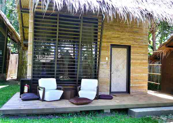 camiguin%2Bguesthouse%2B1 - 45+ Small House Design Philippines Bahay Kubo Images