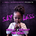 "Willie D. Tha Kang releases new single ""Say Less"" featuring his daughter Kingsley Tha Kang"