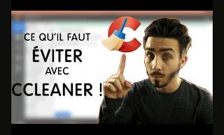 CCleaner Pro / Tec / Bus 5.58.7209