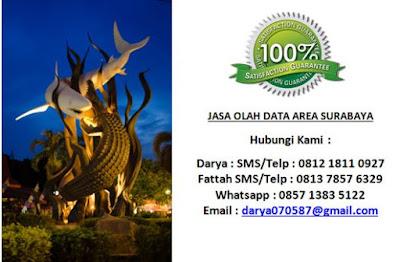 jasa+olah+data+surabaya