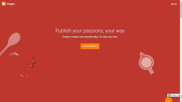 Blogging क्या है और इसमें Careeer कैसे बनाये?