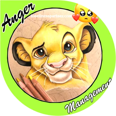 How to control Anger in Relationship? Anger Management