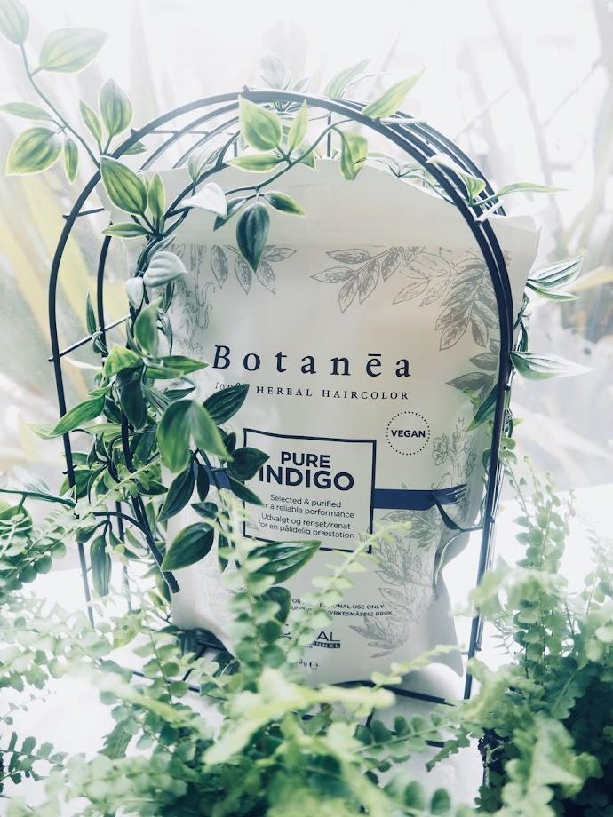 photo-loreal-professionnel-botanea-coloracion-eco-natural-indigo