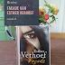 Façade Esther Verhoef recensie: een boek met leuke plot twists!