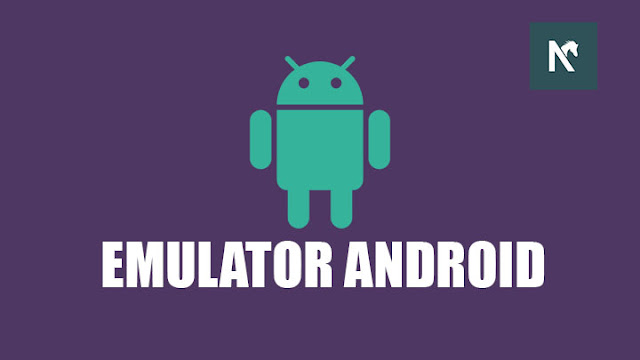 5 Emulator Android Paling Ringan Untuk PC / Laptop (Komputer)