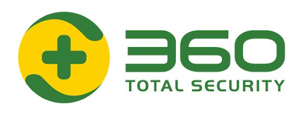 Soft 360 Total Security 10.2.0.1238 Actualizado 2019