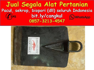 0857-3213-4547 Produsen Cangkul