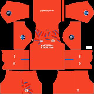 Psv Eindhoven Dream League Soccer fts 2019 2020 DLS FTS Kits and Logo, Psv Eindhoven dream league soccer kits, kit dream league soccer 2020 2019, Psv Eindhoven dls fts Kits and Logo Psv Eindhoven dream league soccer 2020 , dream league soccer 2020 logo url
