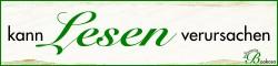 http://influenza-bookosa.de/das-schicksal-ist-ein-mieser-verraeter-john-green/