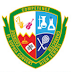 St.Sophia Convent School Nagarabhavi Teachers Job Vacancy