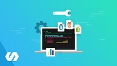 nestjs-the-complete-developers-guide