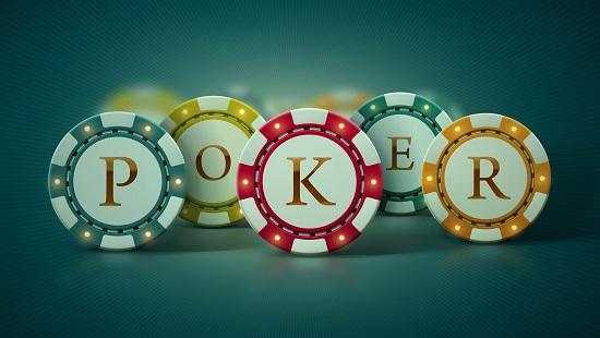 bí quyết chơi poker luôn thắng