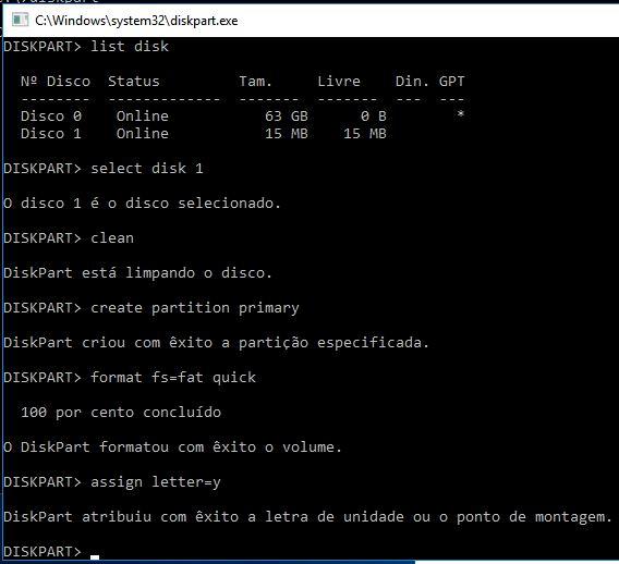 diskpart-comandos-formatar